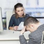 Вопросы с личным уклоном на собеседовании