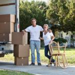 Отработка не нужна в случае переезда работника в другой регион или город