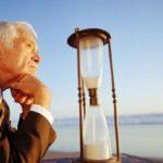 Основания, порядок и гарантии при увольнении пенсионера по инициативе работодателя