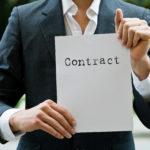 Основные отличия трудового договора и трудового контракта