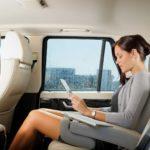 Порядок оформления надбавки за разъездной характер работы