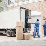 Досрочное расторжение трудового договора по причине ликвидации фирмы