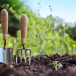 Срочный трудовой договор на сезонную работу