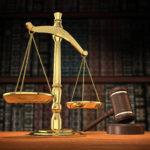 Обращение в суд при постоянном привлечении к ненормированному труду