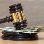 Компенсация морального вреда по решению суда