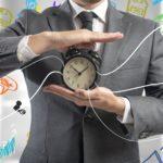 Особенности прописания ненормированного рабочего дня в трудовом договоре