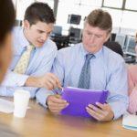 Признание сотрудника непригодным для выполнения трудовых обязанностей