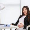 Порядок и особенности увольнения беременной женщины