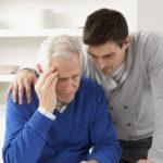 Увольнение пенсионера в связи утерей квалификации в связи с состоянием здоровья