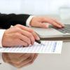 Порядок заключения дополнительного соглашения к трудовому договору о совмещении должностей