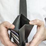 Порядок обращения, если не выплачивают зарплату без трудового договора