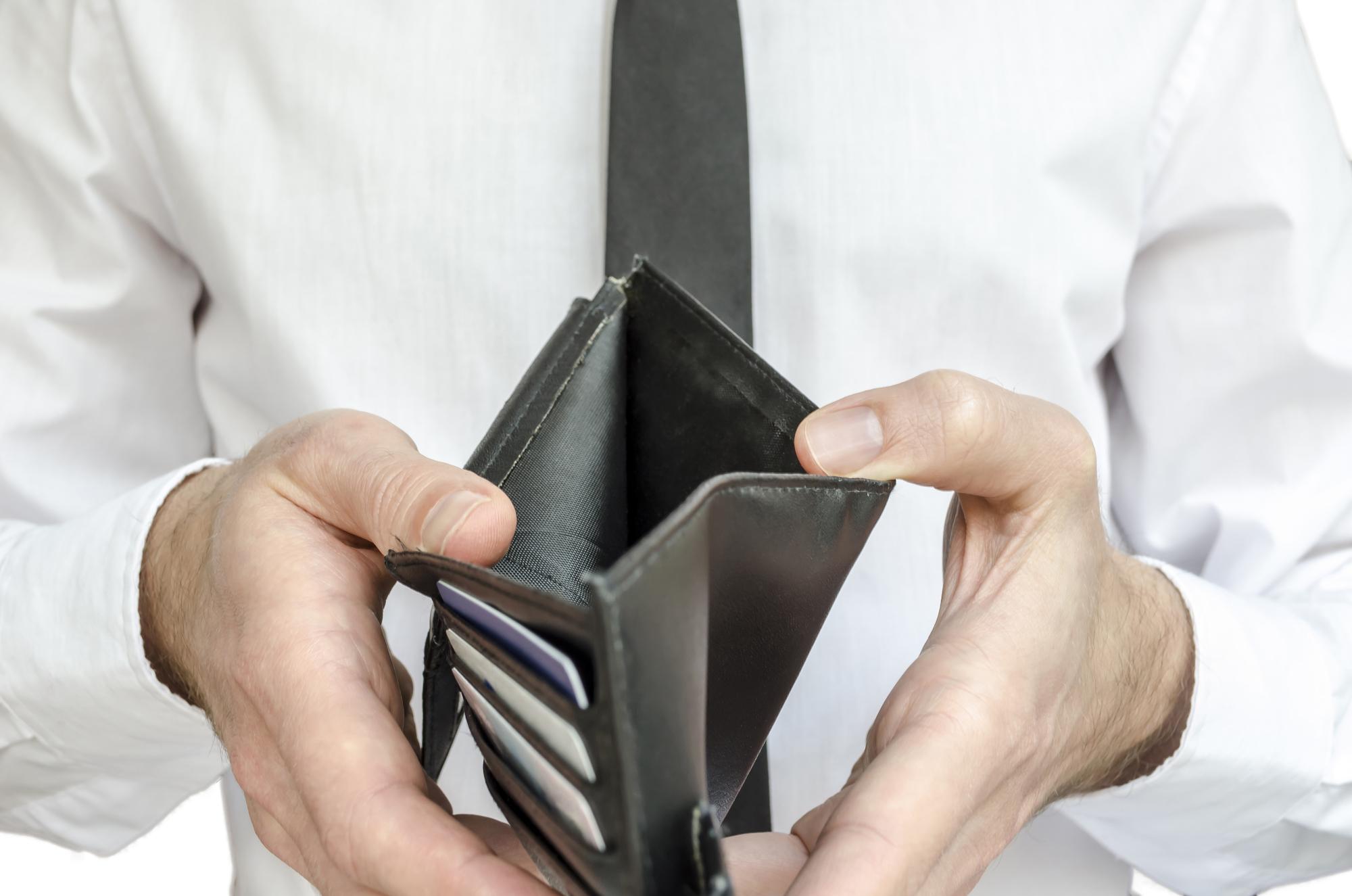 Куда обратиться, если не выплачивают зарплату без трудового договора