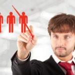 Увольнение за невыполнение обязанностей