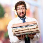 Порядок и перечень документов к оформлению при увольнении по собственному желанию