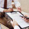 Особенности указания срока действия в трудовом договоре