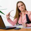 Порядок досрочного увольнения по инициативе работника при проведении сокращения штата