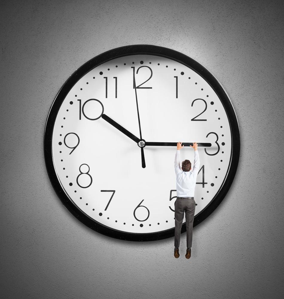 Как рассчитать часовую тарифную ставку