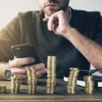Изменение размера заработной платы в штатном расписании