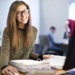 Запрещено увольнять несовершеннолетних сотрудников