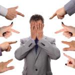 Выбор ответственного за охрану труда на предприятии