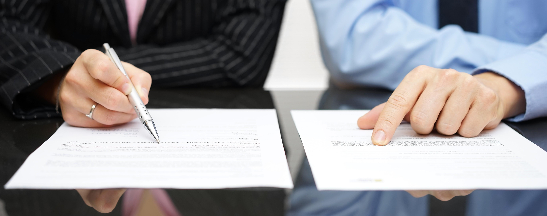 Изменение определенных условий сторонами трудового договора