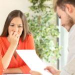 Преимущества увольнения по собственному желанию и по соглашению сторон