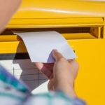 Порядок направления заявления об увольнении почтой работодателю