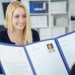 Нюансы в составлении анкеты при приеме на работу на должность менеджера по продажам