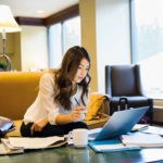 Особенности оплаты проживания без предоставления подтверждающих документов при командировке