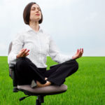Изображение - Как отметить в табеле учета рабочего времени отпуск, больничный или прогул Meditation-Visualization-cropped-150x150