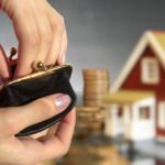 Неденежная зарплата в виде оплаты жилья