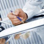 Порядок прописания условий труда на рабочем месте в трудовом договоре
