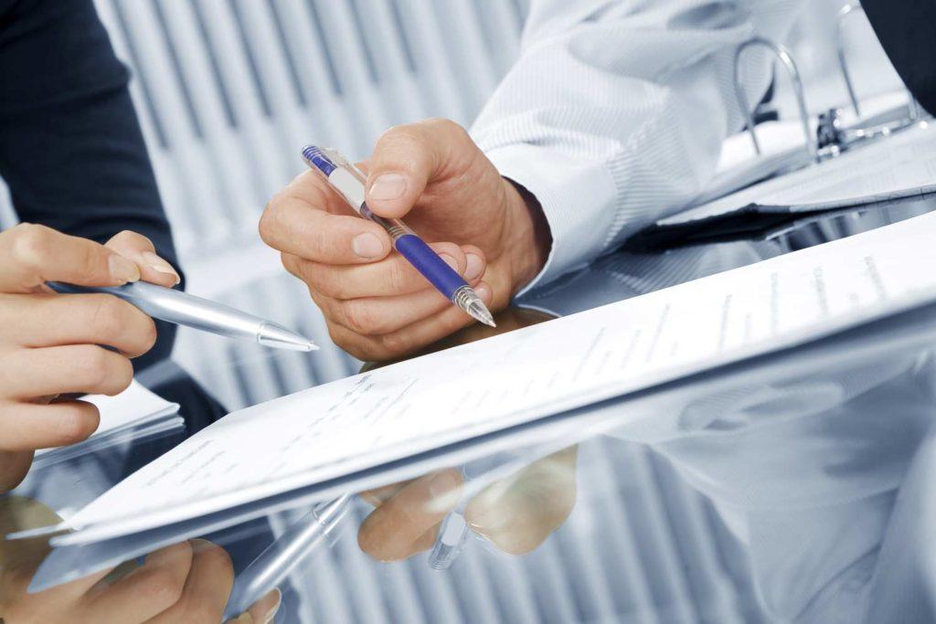 Как в трудовом договоре прописать условия труда на рабочем месте
