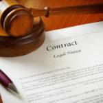 Восстановление на работе по решению суда