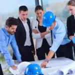 Создание службы охраны труда на предприятии