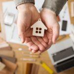 Льготы для оплаты жилья инвалидам