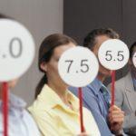 Порядок проведения оценки эффективности обучения персонала