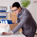 Правила и порядок выплаты выходного пособия при увольнении
