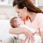 Правила и нюансы при увольнении матери-одиночки по инициативе работодателя