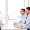 Нюансы указания причин увольнения на собеседовании