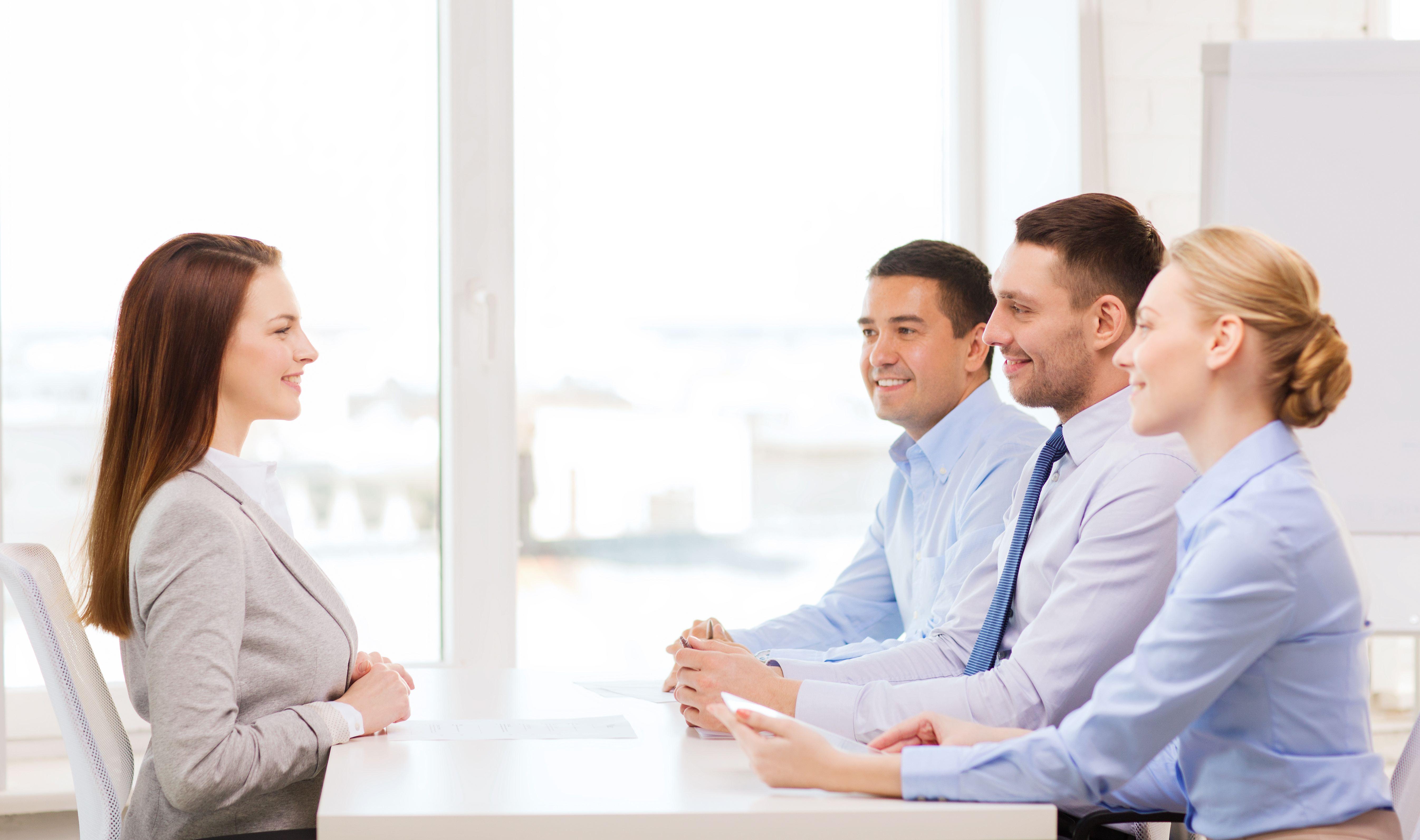 Что сказать на собеседовании о причинах увольнения