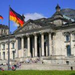 Пенсионный возраст и уровень пенсий в Германии