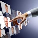 Помощь в отборе персонала, которые требуют квалификации в вопросах охраны труда