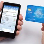 Преимущества выплаты заработной платы на банковскую карту