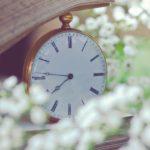 Сроки отправки уведомления о расторжении срочного трудового договора