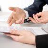 Порядок изменения существенных условий трудового договора