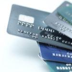 Выплата денег на банковскую карту