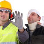 Прописывание в трудовом договоре условия о вредных факторах