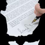Основные отличия трудового договора от договора подряда
