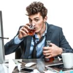 Порядок и правила увольнения за появление на работе в состоянии алкогольного опьянения